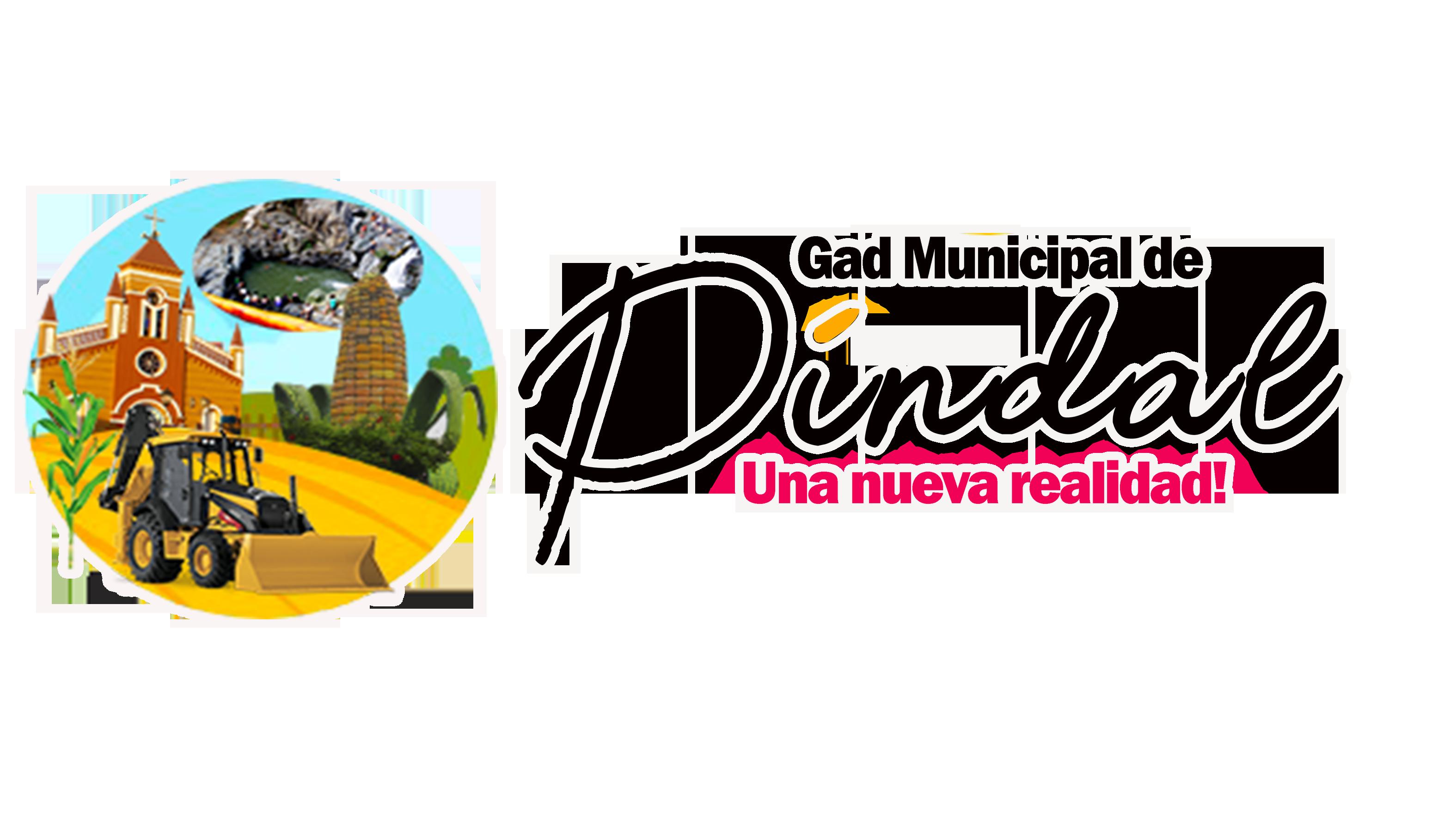 Gad Pindal