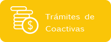 coactivas